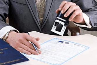 Регистрация ооо в вологде цена приказ о сдаче отчетности в электронном виде