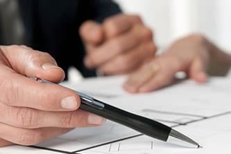 юридическая услуга взыскание долгов и исполнительное производство